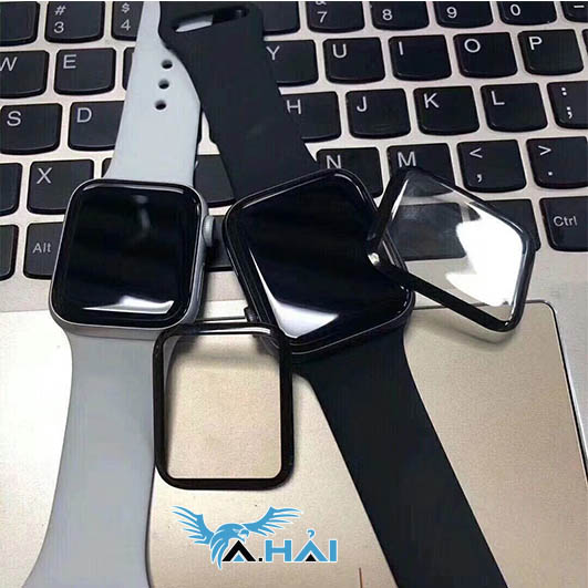 Dán Kính Apple Watch